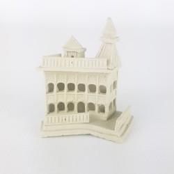 9501022 - Figurine...