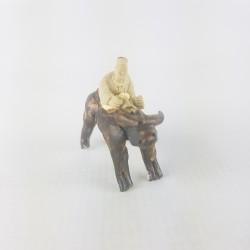 9507053 - Figurine personne...