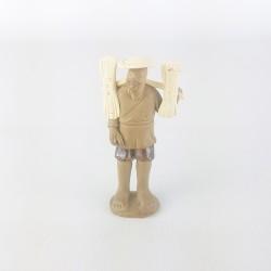 9501068 - Figurine en terre...