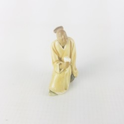 9501056B - Figurine...