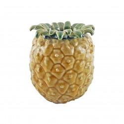 5104X - Ananas décoratif en...