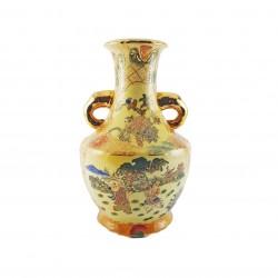 981026 - Vase de décoration...