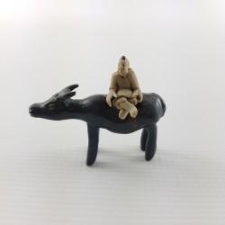 54004 - Figurine Homme...