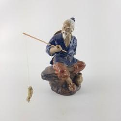 54012 - Statue, Statuette,...