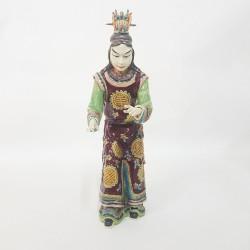 12012 - Statue, Statuette,...