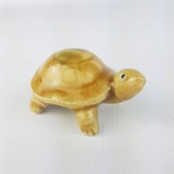 54007 - Petite tortue jaune...