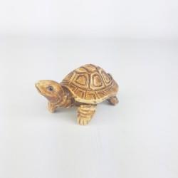 51030 - Figurine tortue en...