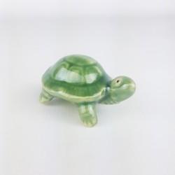 51031 - Figurine tortue en...